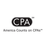 CPA-150px